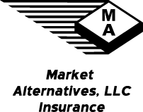 Market Alternatives, LLC